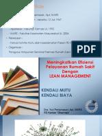 070917_yuri_pertamasari_meningkatkan_efisiensi_pelayanan_rumah_sakit_dengan_lean_management.pdf