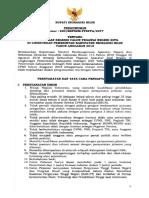 Pengumuman CPNS 2018 Inhil-1.pdf
