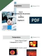 02 SitrainTemperatura.pdf