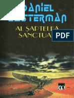 175777089-Al-Saptelea-Sanctuar.docx