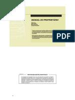 2011-hyundai-azera-101183.pdf