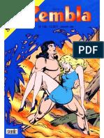 ZEMBLA  Spécial  140