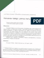 Dialnet-FernandoVallejo-5228210.pdf