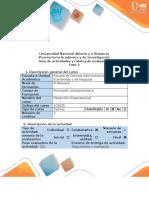0-Guía de Actividades y Rubrica de Evaluación-Fase 4-Evaluación Final