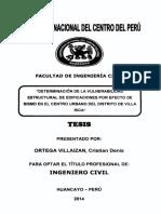 TCIV_31 (1).pdf