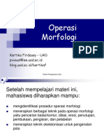 7-operasi-morfologi