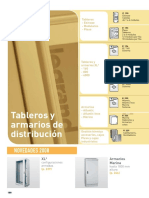 04 Tableros y armarios de distribución.pdf