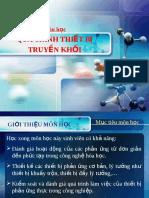 tailieumienphi.vn_bai_giang_qua_trinh_thiet_bi_truyen_khoi_chuong_1.pdf