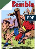 ZEMBLA  340.pdf