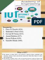 Iot ppt new 1