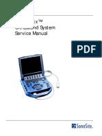 hologic selenia service manual.pdf
