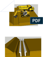 Methode Guide Wall