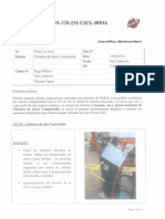 25635-320-IM-GHX-00046 (Gases Comprimidos).pdf