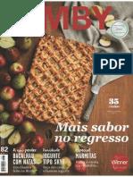 Revista Bimby - PT-S02-0082 - Setembro 2017.pdf