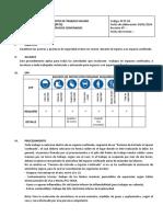 279221125-Pets-03-Procedimiento-Escrito-de-Trabajo-Seguro-Espacio-Confinado.docx