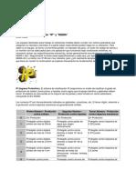 Tabla de grados de protección IP y NEMA.pdf