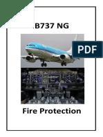 B_NG-Fire_Protection.pdf
