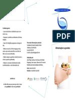 Alimentação Gravidez.pdf