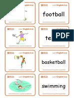 flashcards-sports.pdf