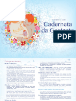 Caderneta-Gest-Internet(1).pdf