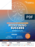 PRMAIWC - Redefining Success Package_12!6!2018