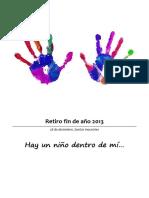 231826630-Retiro-Fin-de-Ano.pdf