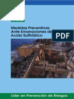 Acido Sulfhidrico.pdf