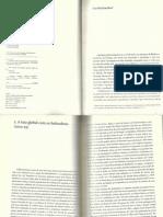 Boxer, Charles A luta global com os holandeses.pdf