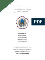 IKD II