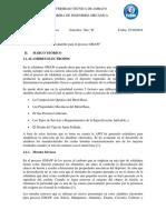Clasificación Del Alambre Para El Proceso GMAW