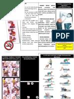 -Leaflet-LBP