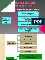 5.PANCASILA_X_-_XI__SBG._SISTEM_ETIKA.pptx