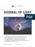 Journal of Light May 2017