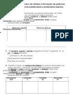 Acentuação, número de sílabas e formação de palavras.docx