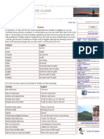 7 Love - Turkish Language Lessons.pdf