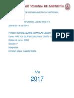 353026227-Practica-Al-Diseno-Electrico-Laboratorio-4.docx