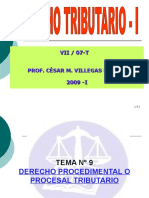 Tema.9.Procesal.Tributario.ppt