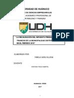 Universidad de Huánuco Tesis2 Todo
