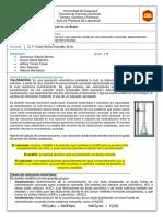 Informe 12 Valoracion de Un Alcali vs Un Acido
