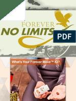 Apresentação Forever Move (1)