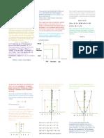 Aprendisaje Matemático y Neurociencia