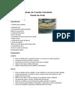 recetario de comida estelita saludable 26 de octubre 2017.docx