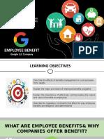 Employee Benefits Presentation.pptx