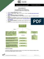 Teoria General Del Proceso Pa3