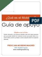 Qué Es El Mobbing