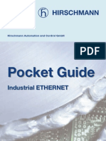 Hirschmann Ethernet Guide