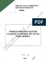 174-HIDRICOS.pdf
