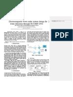 Journal-de-Pedro.pdf
