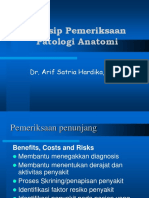 principles-of-anatomic-pathologic-examinations.ppt