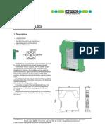 phonex isolation amplifier.pdf
